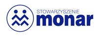 stowarzyszenie-monar-logo